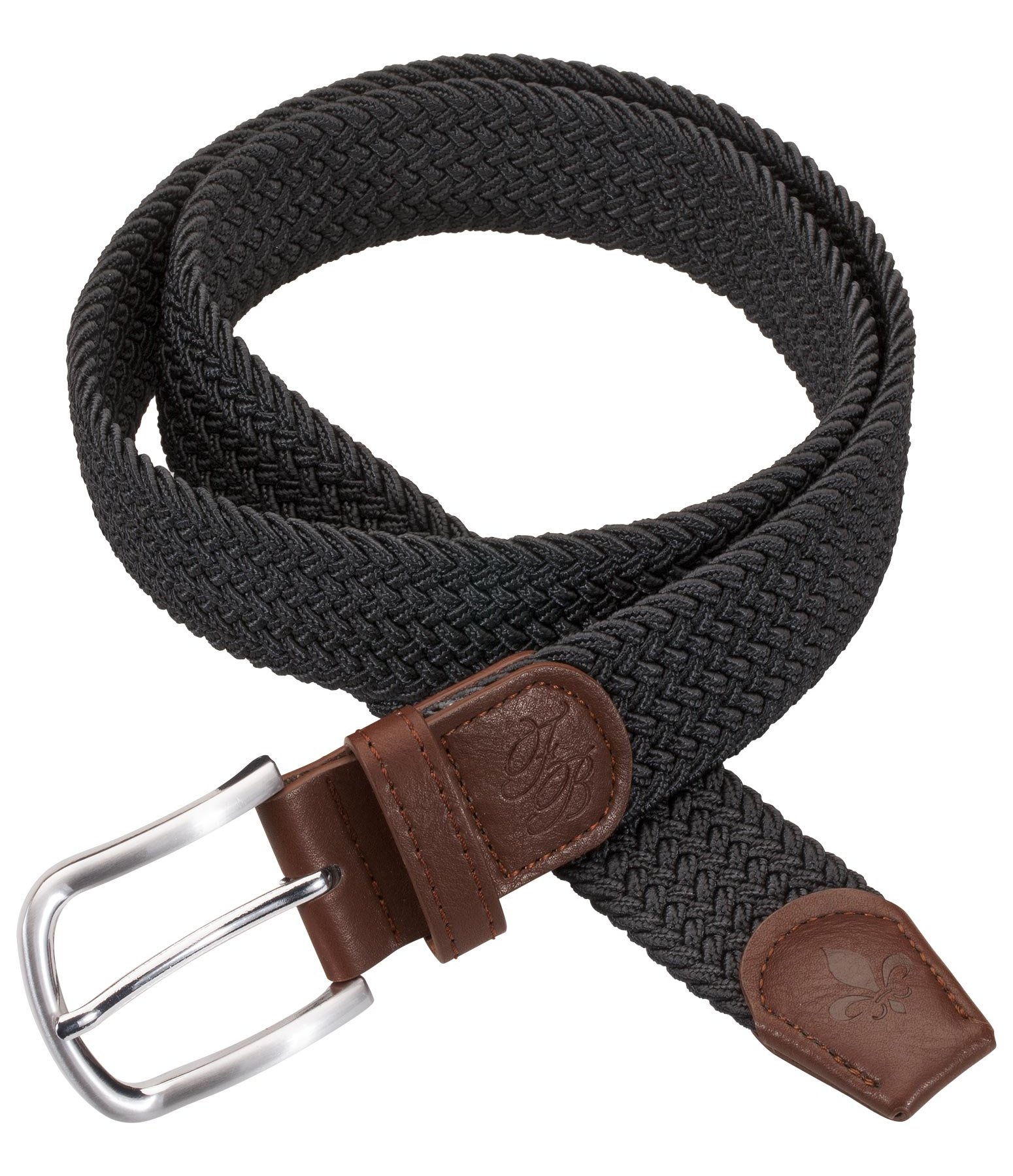 stretch riem Malin