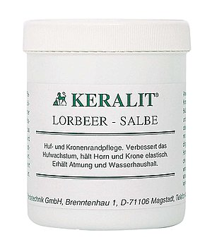 KERALIT laurierzalf - 430152