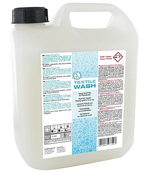 SHOWMASTER Textile Wash - 431655-200