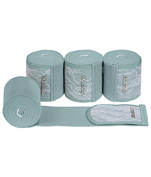 Felix Bühler fleecebandages Lace - 530687-P-GC