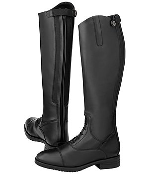 STEEDS SYLKA Tender II Regular Reitstiefel - M740820