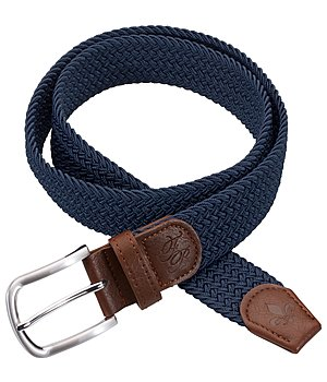 Felix Bühler stretch riem Malin - 750615-M-NV