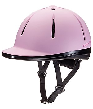 Ride-a-Head cap Start Horses - 780166