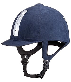 KNIGHTSBRIDGE cap Ultimate - 780194