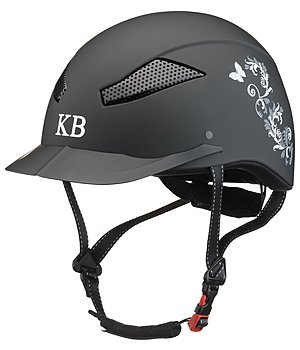 KNIGHTSBRIDGE cap Contest Butterfly Design - 780242-S-S