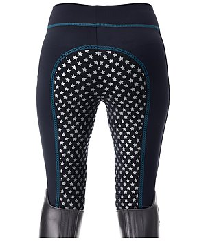 Equilibre kids grip rijlegging Bailey - 810465-116-NV