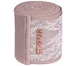 Felix Bühler fleecebandages Lace - 530687-P-BE - 2