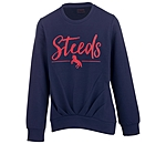 STEEDS kids pullover Liah - 680593-116-DL