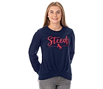 STEEDS kids pullover Liah - 680593-116-DL - 2
