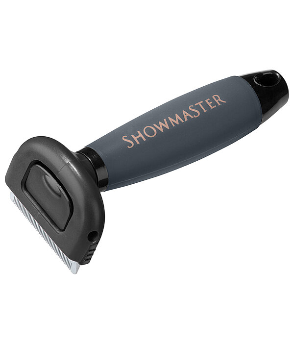 SHOWMASTER ruihulp Gel Touch - 431550-M-S