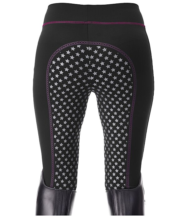 Equilibre kids grip rijlegging Bailey - 810465-116-S